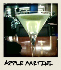 apple_martini.jpg