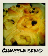 cinapple_bread.jpg