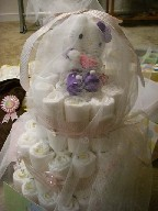diaper_cake_kitty.JPG