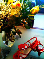 flowers_and_sandals.jpg